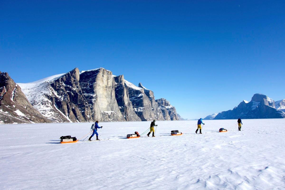 bremer ski club