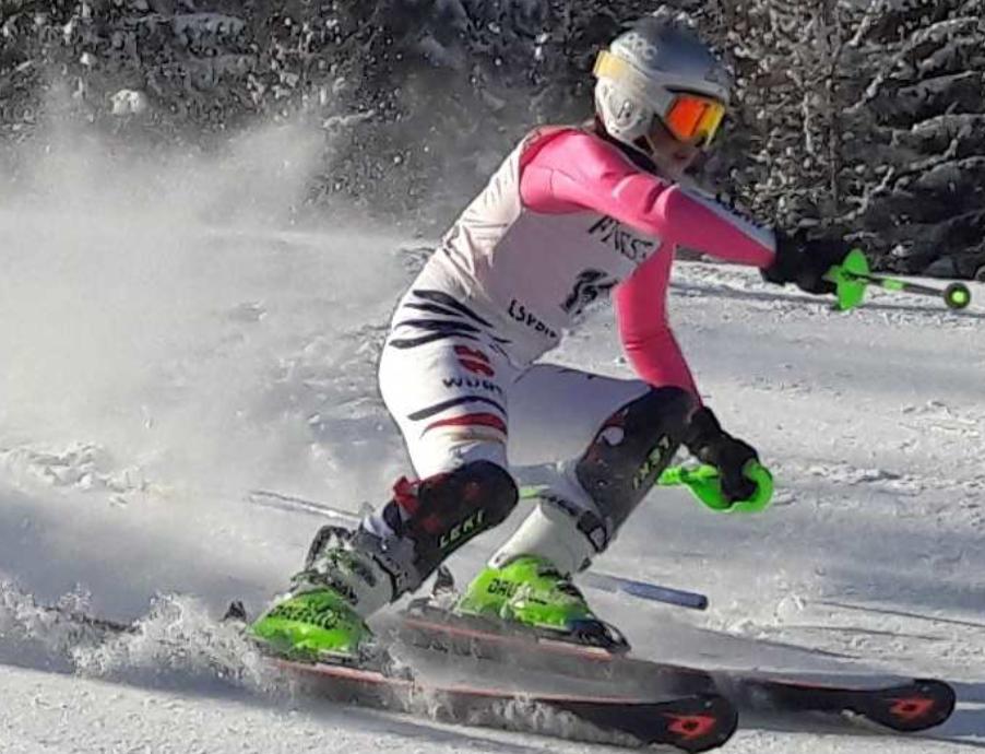 Bremer Ski- Landesmeisterschaften 2018 in Steinach am Brenner