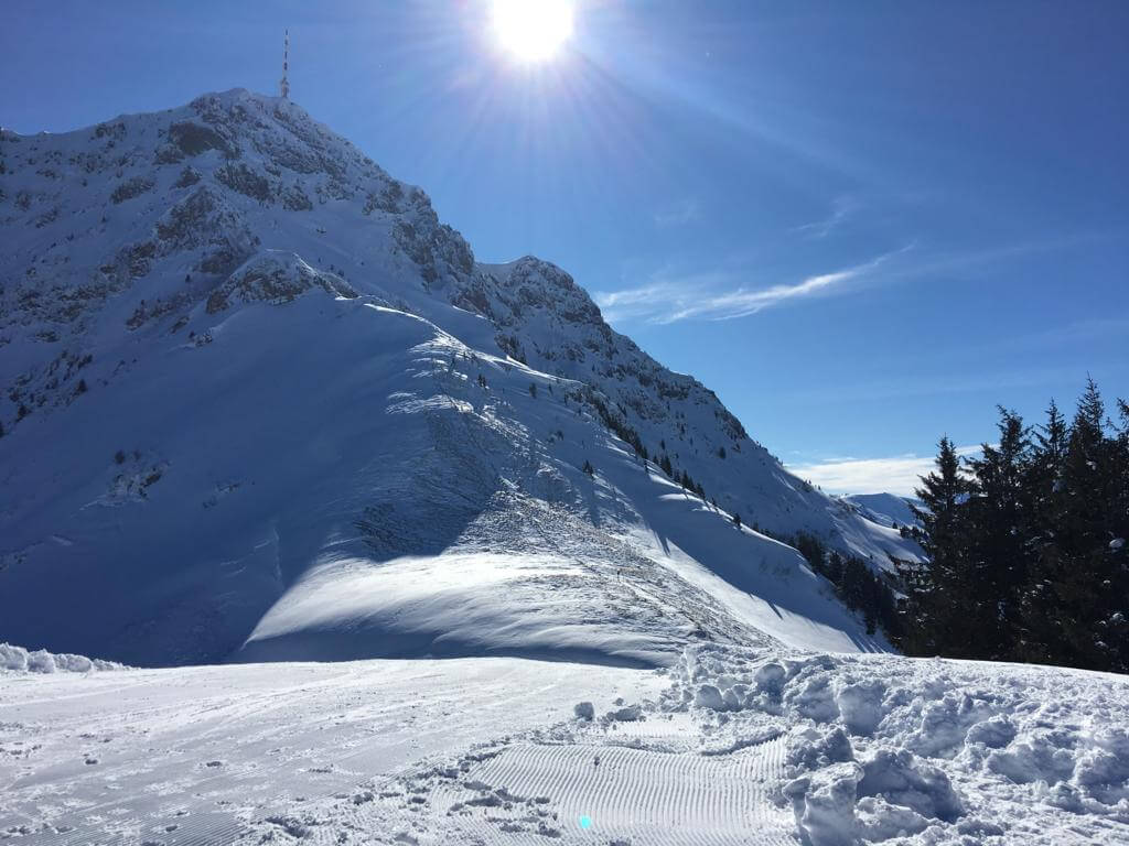 Bremer-Skiclub_Skireisen_oberndorf_kitzbuehel