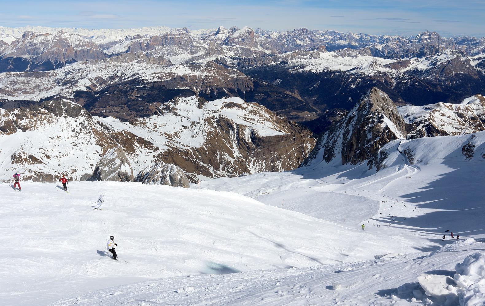 Bremer Ski-Club e.V. - Skireisen und Sportangebote in Bremen