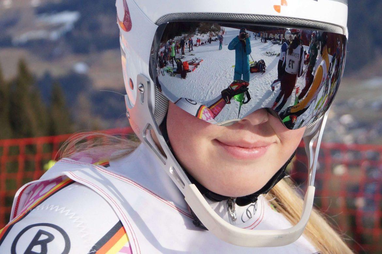 Bremer Ski- Landesmeisterschaften 2020 in Steinach am Brenner