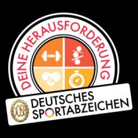 Deutsches Sportabzeichen 2021