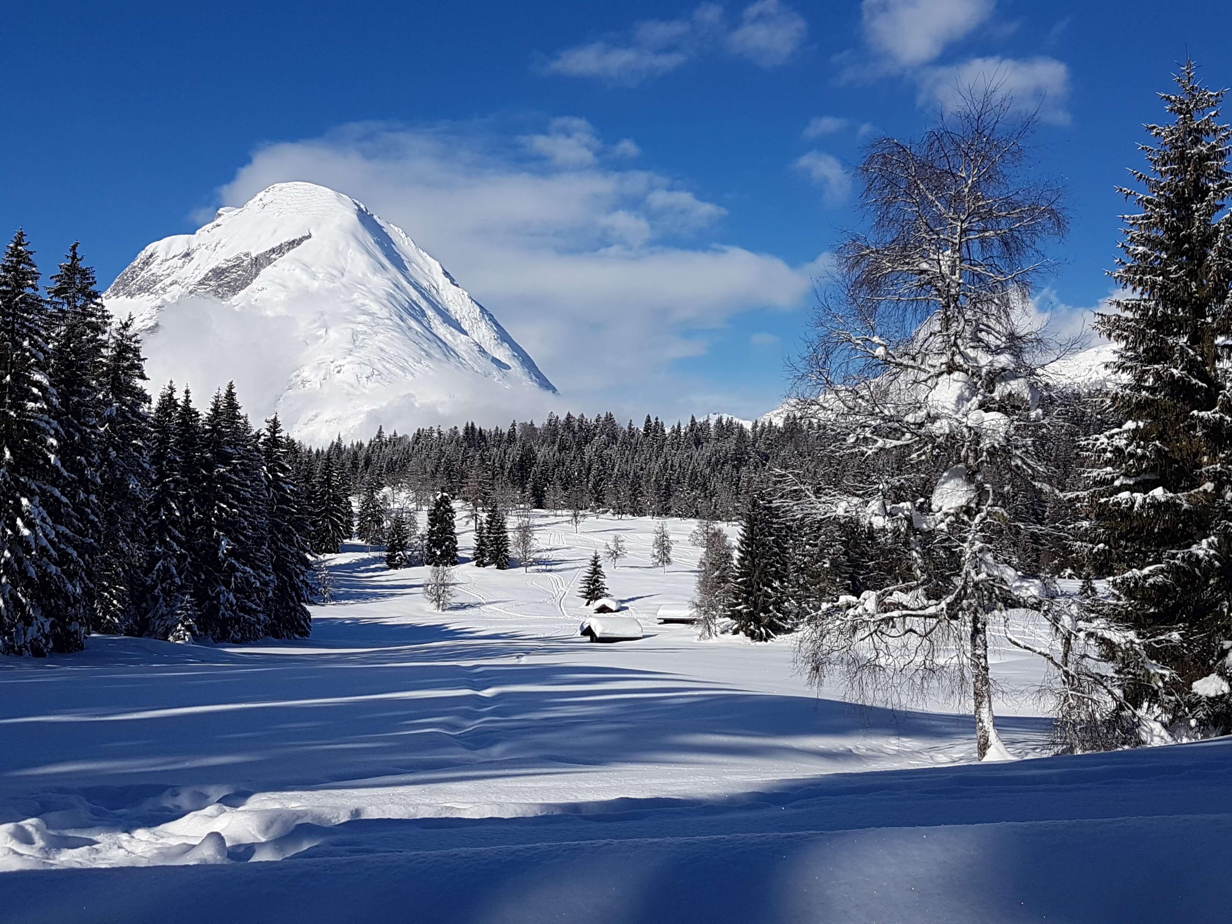 Bremer-Skiclub_Skireisen_Langlauf_Leutasch