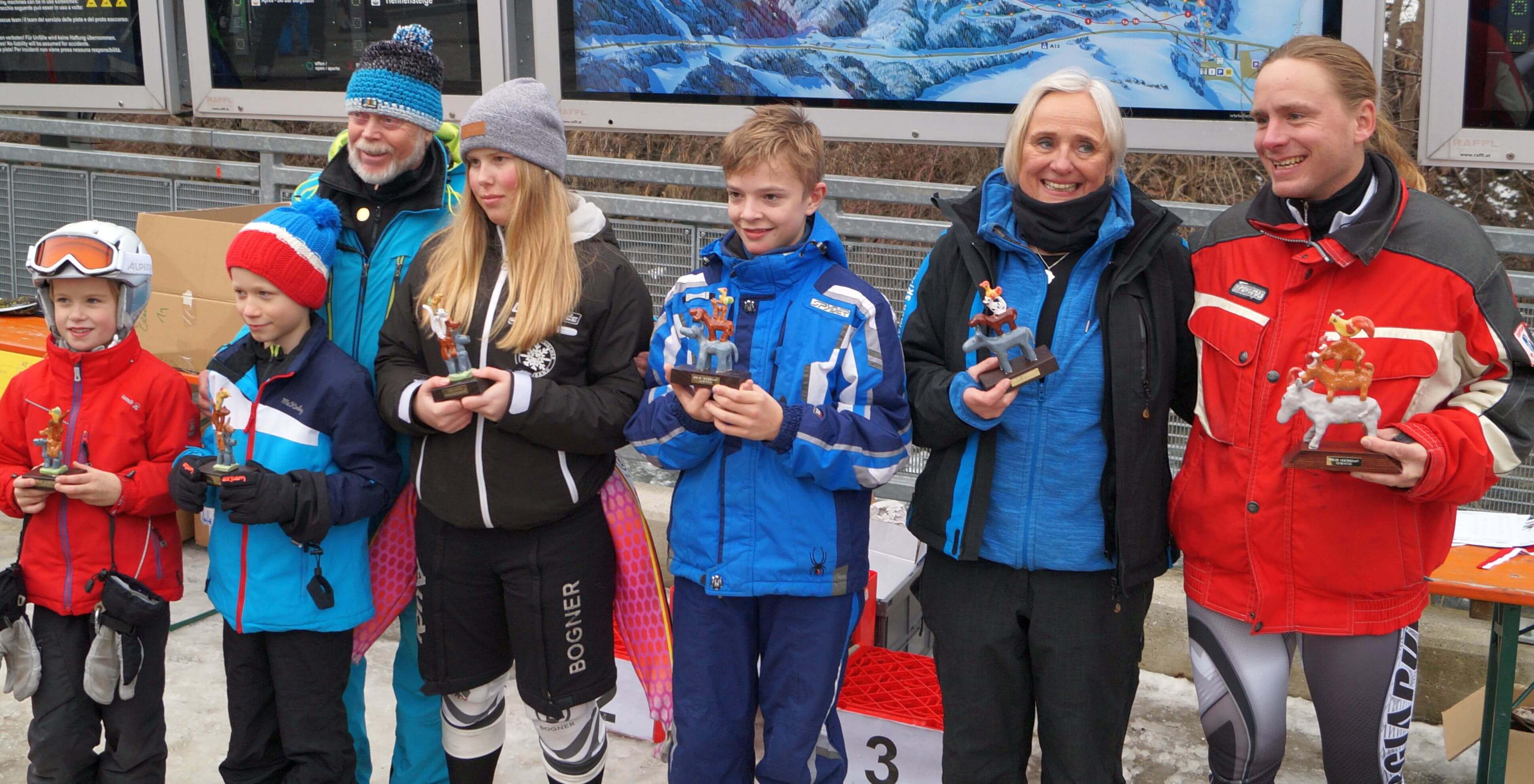 Bremer-Skiclub_Skireisen_Steinach