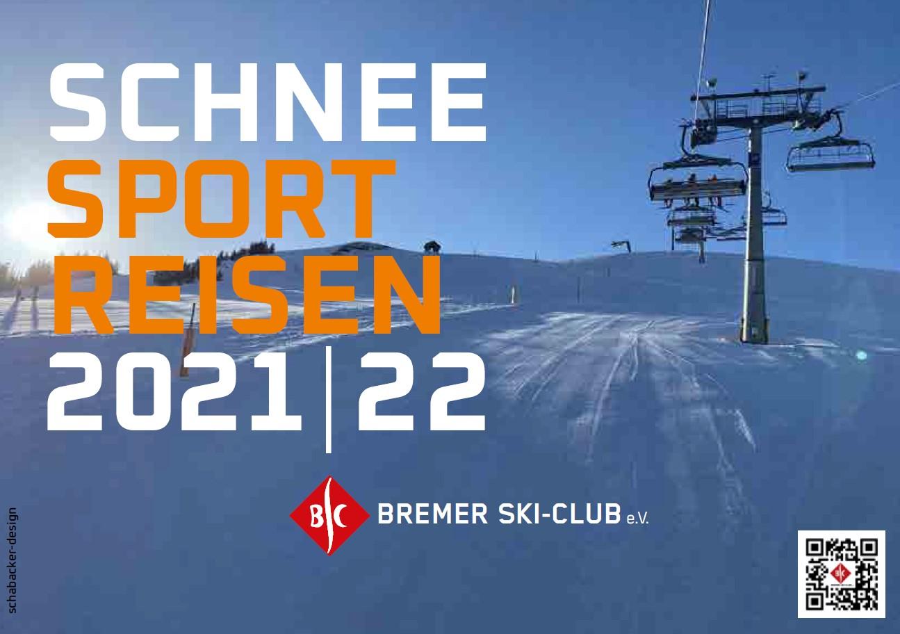 BSC_Schneesportreisen_2021_2022_Titelblatt