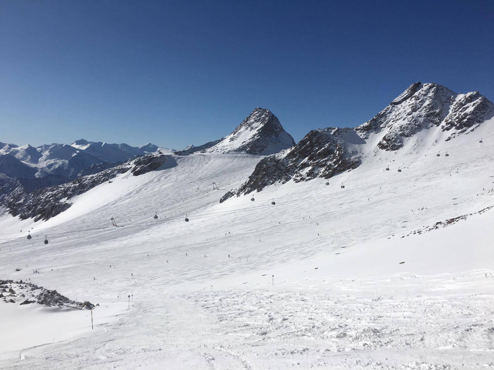 Bremer-Skiclub_Skireisen_montafon